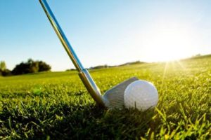 Jani-King of Cleveland Presents the 25th Annual Cavaliers Youth Fund Golf Classic