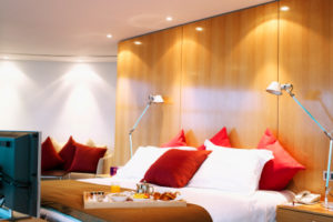 Successful Summer Trips for Travelers Thanks To Quality Hotel Cleaning Services
