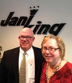 Jani-King-New-Jersey-Richard-Cynthia