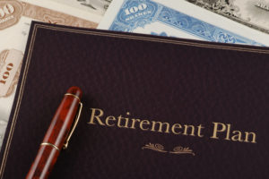 How earning extra money affects your retirement