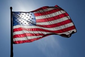 Veterans a Good Fit for Franchising