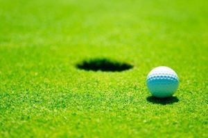 Jani-King Sponsors Embrace the Moment Golf Tournament