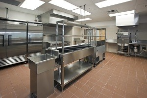 Simple Restaurant Cleaning Guidelines