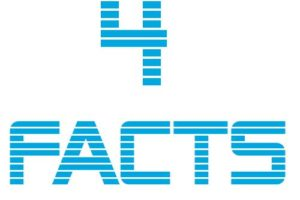 Four Facts About Commercial Cleaning Industry