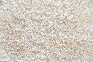 5 Keys to Effective Carpet Maintenance
