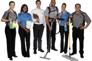 The Importance of a Cleaning Business