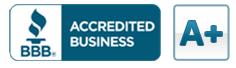 Cleveland-BBB-Logo