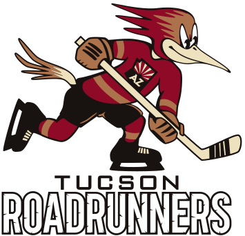roadrunners jani-king
