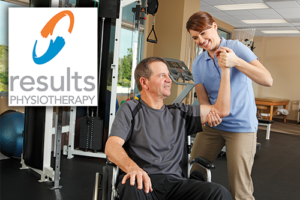 Results-Physiotherapy Jani-King National Account