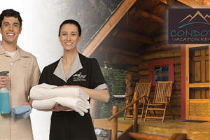 jani-king-new-mexico-hotel-cleaning