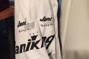 jani-king-towel-caddie-partnership