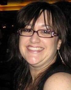 Lisa Martin Jani-King of Manitoba