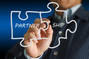 Jani-King Partnerships