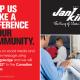 Franchise Opportunities | Belleville, Ontario