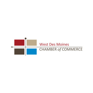 West Des Moines Chamber of Commerce