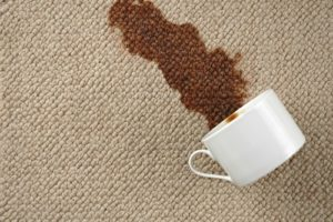3 Carpet Cleaning Tips That Can't Be Beat—Even Though They Should Be