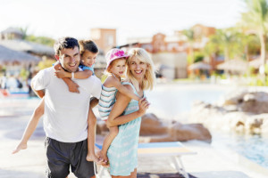 How Resort Cleaning Influences the Guest Experience