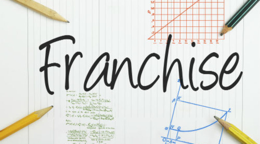 Pittsburgh Franchise Opportunities