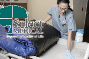 Jani-King Elevates Select Medical in Ohio
