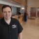 Your Commercial Janitorial Service Does What?