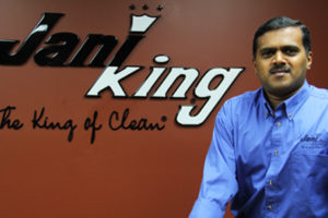 Building a Successful Cleaning Franchise in Ottawa
