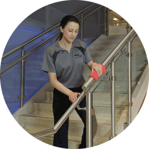 janitorial services portland