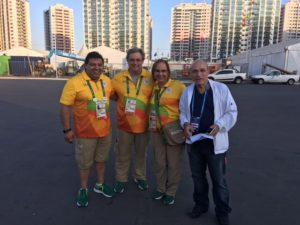 rio olympics jani-king