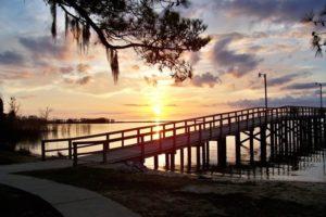 Jani-King of Mobile and Pensacola Moves to Daphne, Ala.