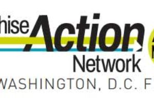 IFA Meeting Brings Franchisors to Capitol Hill