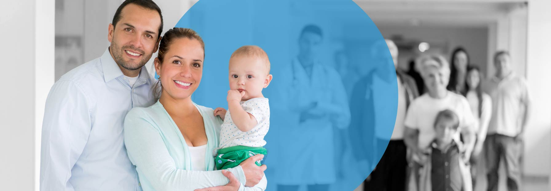 hospital and healthcare facility cleaning