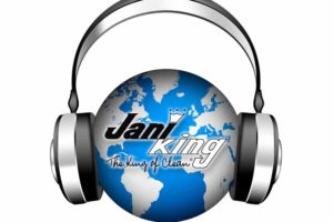 Jani-King of Greensboro Radio