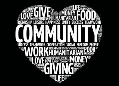 Jani-King Red Cross Appeal Dec 2016