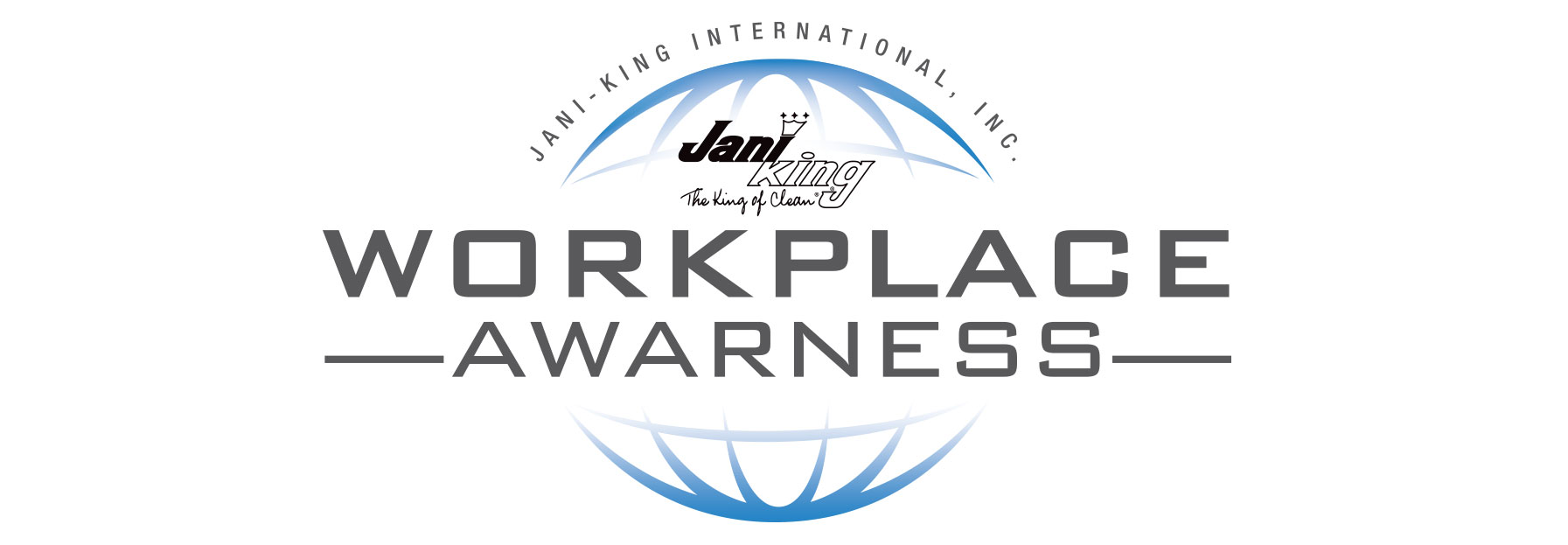 jani-king-work-place-awareness
