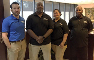 miami-commercial-cleaning-franchise