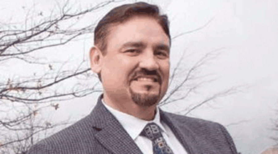 Master Franchisee Featured for Service and Success