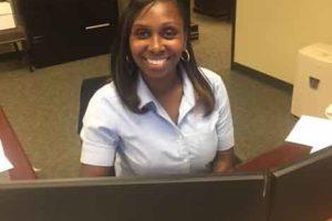Shawndra-Brogan,-Jani-King-of-New-Orleans-Regional-Assistant---Committee-Chair2