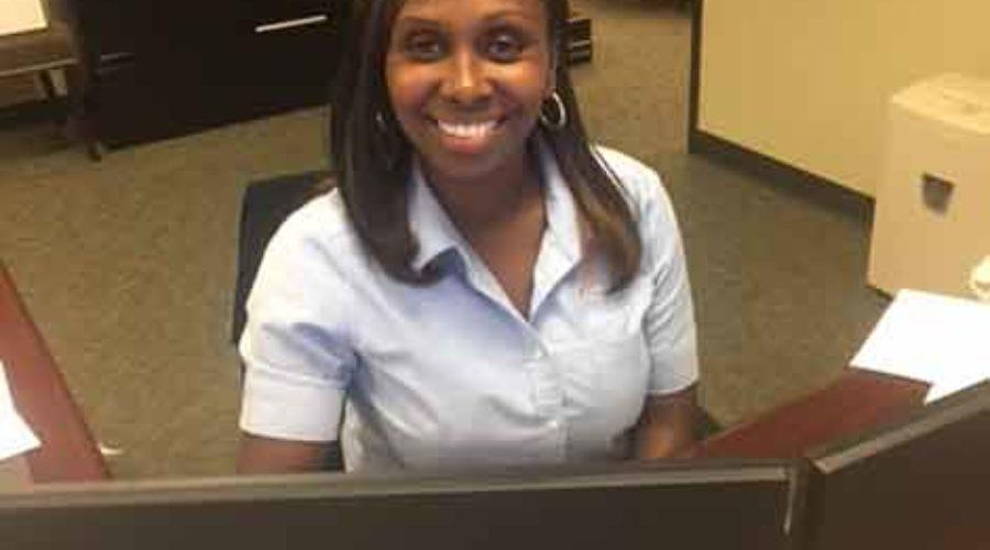 Building a Stronger Organization through Better Communication | Jani-King Gulf Coast