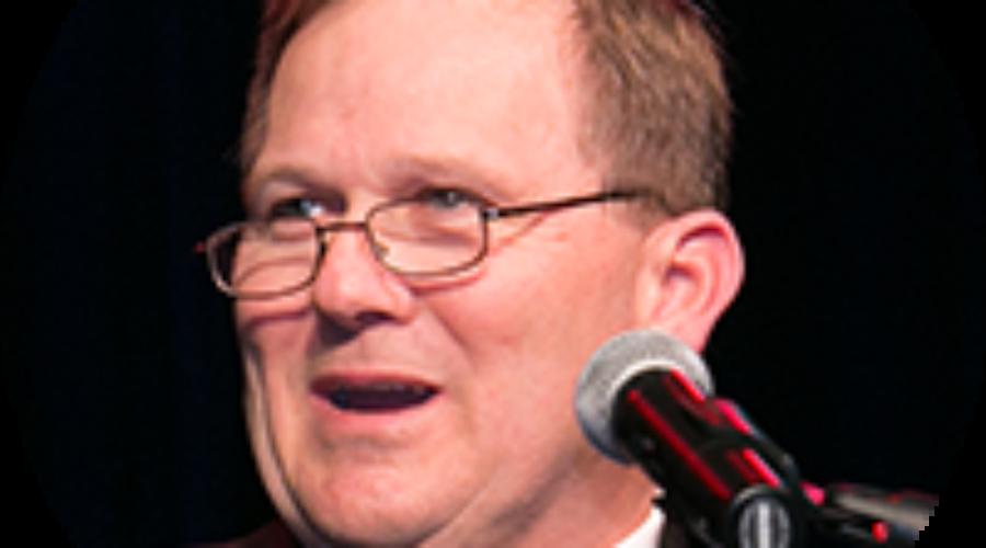 Pat Thompson – Character & Integrity, Keys to Success