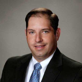 Jason M. Lambert