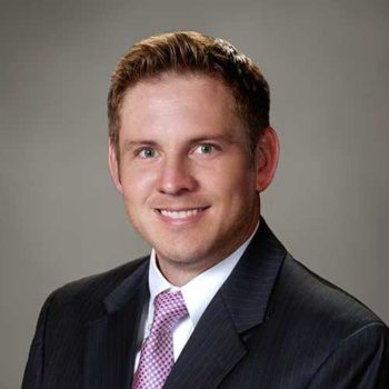 John L. O'Neil Jr.