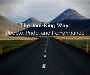The-Jani-King-Way--People-Pride-Performance