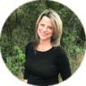 Pam Carollo, Managing Member Jani-King Cleveland