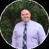 Steve Bartek, Director of EVS Jani-King of Cleveland