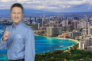 hawaii-janitorial-services