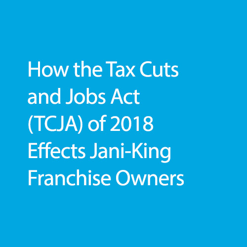 the effects of sin tax law The new law, which for the most part takes effect jan 1, is already influencing taxpayers' behavior, with some companies announcing bonuses and hordes of citizens in high-tax states rushing to .