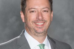 Rich Henderson Jani-King of Augusta, Ft. Myers, Macon and Savannah CEO
