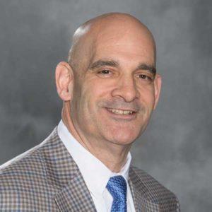 Jeffrey Weyker President, Vice President, Treasurer and Secretary