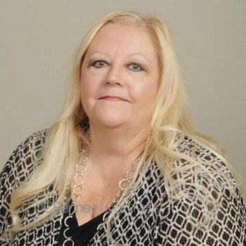 Cheryl Gruner