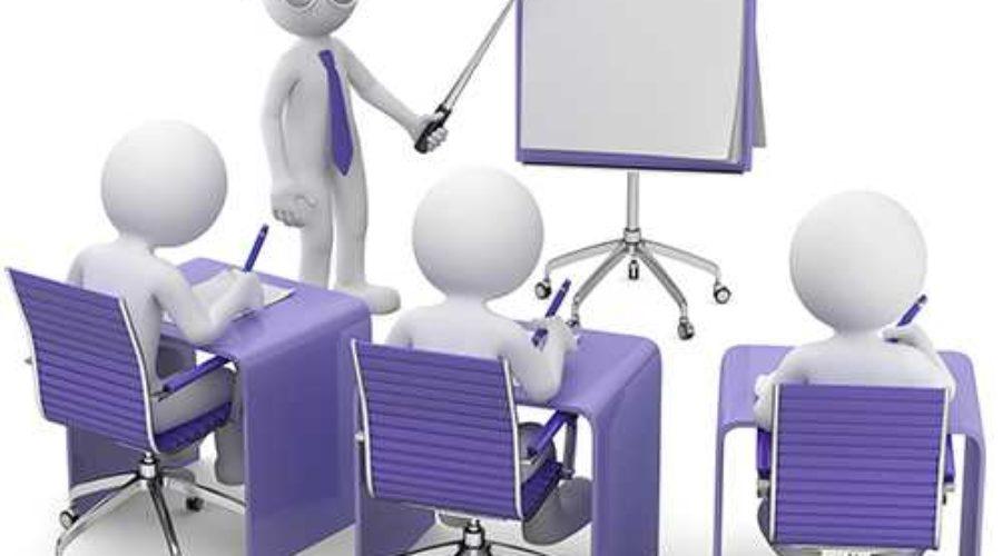 Coaching Your Employee Team
