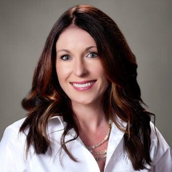 Melissa D. Stanga